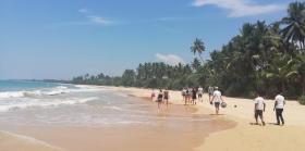 groepsreizensrilanka2021