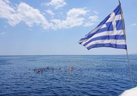 griekenlanddezezomer