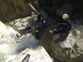 canyoninguitlegwatishet