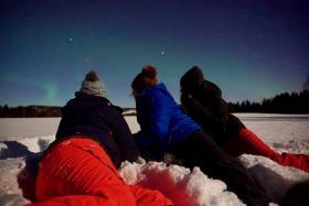 wintersportjongeren