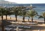 Amman strand