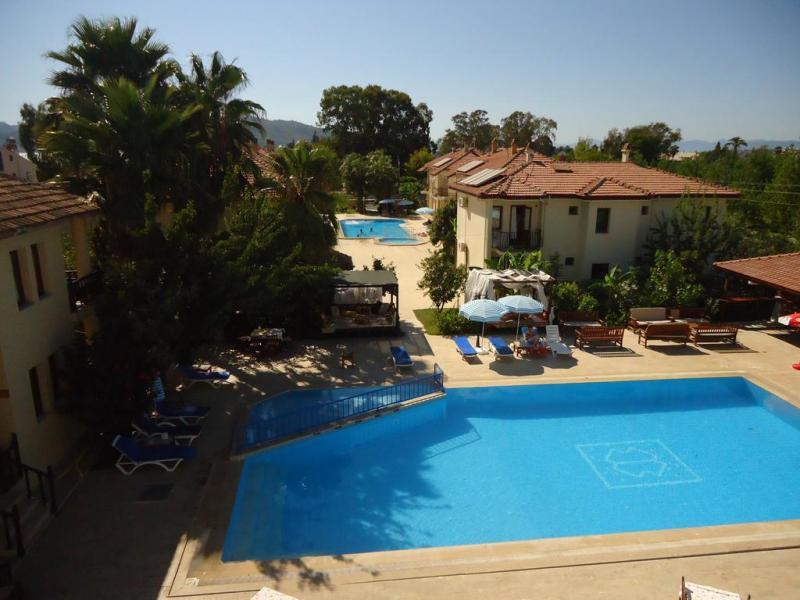 Hotel Kilim Fethiye