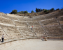 Romeins theater