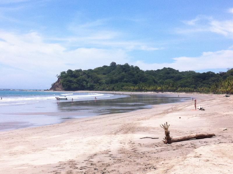 Rondreis costarica