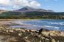 Schotse natuur