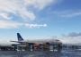 Vliegen