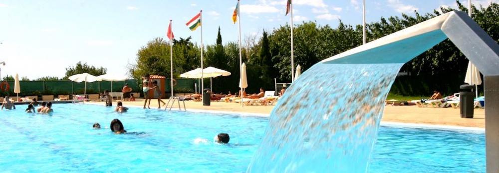 Jongerenreis Spanje 15-17 jaar