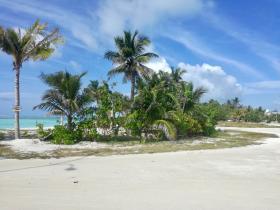 Duikreis Malediven