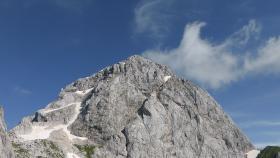 Groepsreis Slovenie zomer