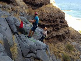Groepsreis Tenerife