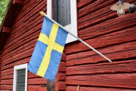 Groepsreis Zweden Actief