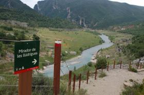 Groepsreizen jongeren Spanje en Andorra