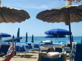 Groepsrondreis Montenegro