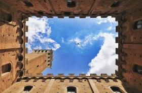Groepsvakantie Italië Toscane