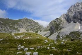 Hike & Raft Montenegro