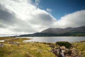 Ierland 10 dagen