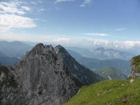 Jongeren reis Slovenie