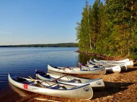 Jongerenreis Noorwegen Zweden