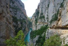 Jongerenreis Spanje en Andorra