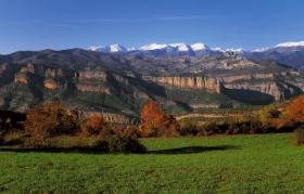 Jongerenreis Spanje en Andorra vakantie
