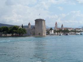 Kroatie Actief