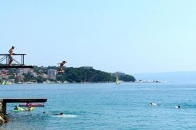 Kroatie Easy