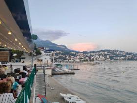 Montenegro avontuurlijke groepsreis