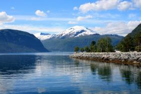 Noorwegen en Zweden reis 23 tot 35 jaar