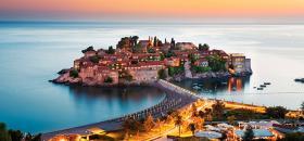 Rondreis Montenegro groepsreis