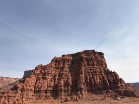 Rondreis Nationale Parken USA
