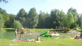 Slovenie outdoor
