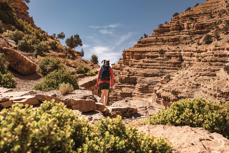 Marrakech Marokko groepsreis